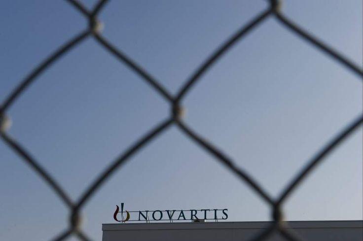 Una sentencia contra Novartis permitirá seguir vendiendo ...