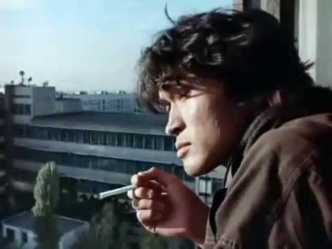 Виктор Цой, Пачка сигарет - Eng CC - Victor Tsoi, A pack of Cigarettes - YouTube