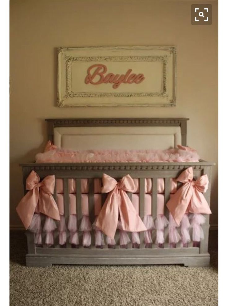 Cute Nurseries best 25+ name above crib ideas on pinterest | nursery name decor