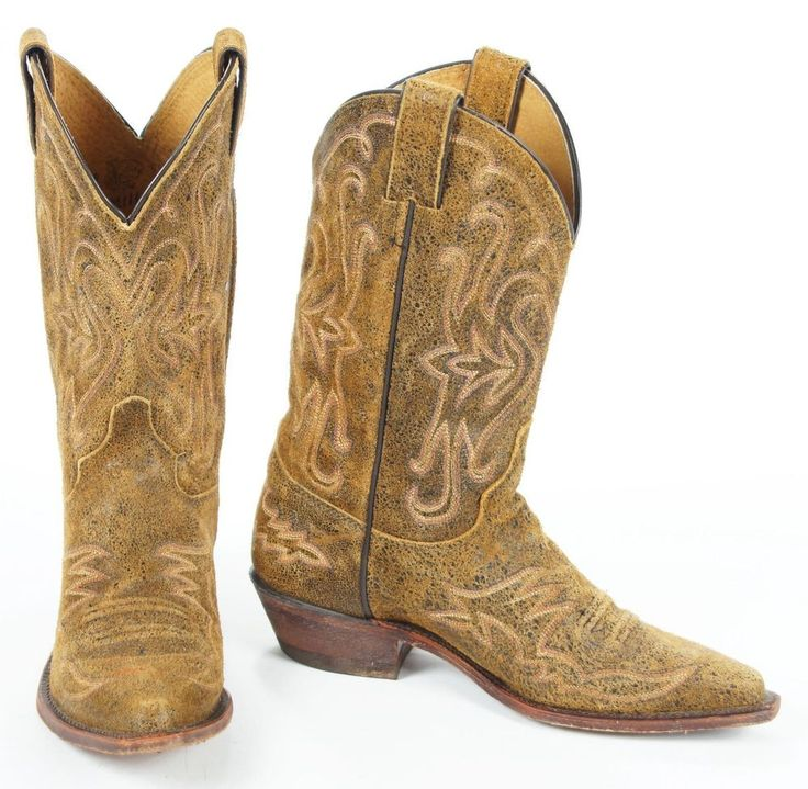 17 Best images about vintage cowboy boots on Pinterest | Stitching ...