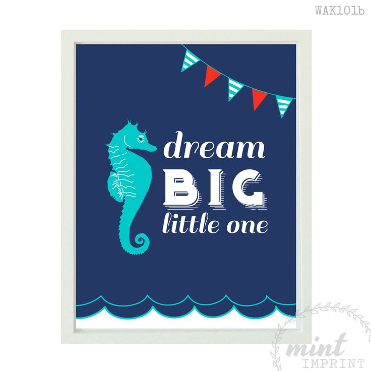 https://www.etsy.com/es/listing/224494227/dream-big-un-print-poco-caballito-de-mar?ref=shop_home_active_38