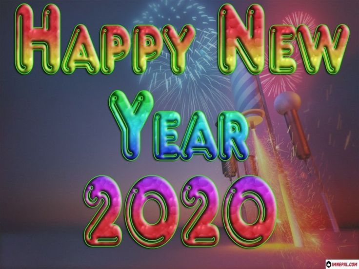 100 Happy Nepali New Year 2077 HD Images Free Wishes
