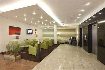 #Low #Cost #Hotel: INTERCITYHOTEL VIENNA, Vienna, Austria. To book, checkout #Tripcos. Visit http://www.tripcos.com now.