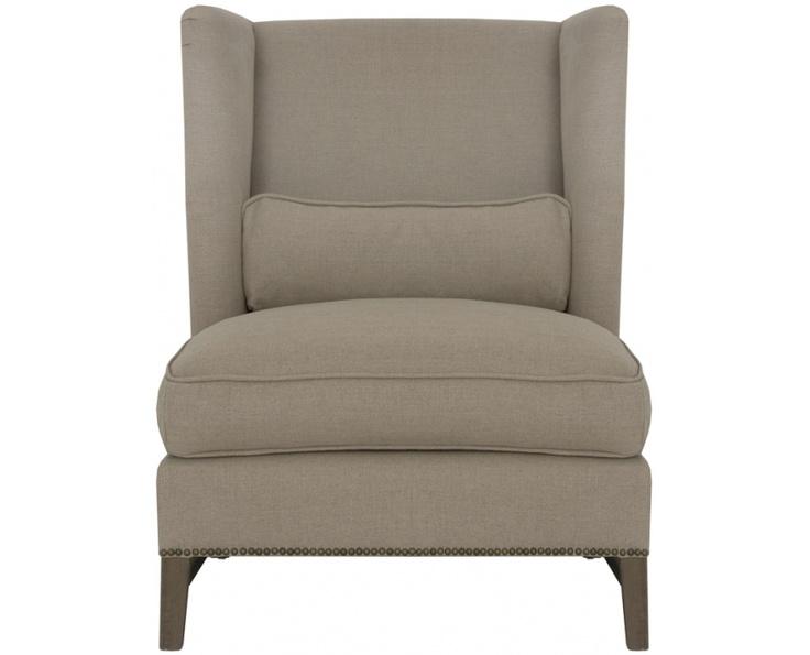 Weylandts | Products | Furniture | Lake 1 Seater