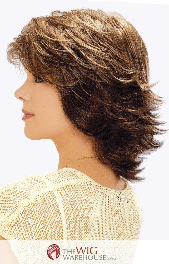 Best 25+ Feathered hairstyles ideas on Pinterest