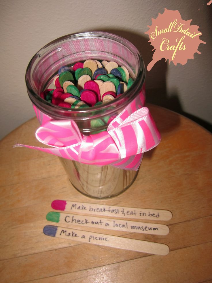 105 best things to do when you are bored images on for Crafts to do when bored pinterest