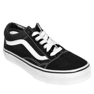Old Shoes Mujer En Skool Zapatillas Vans Urbanas 2019 CXtAwTBqnx