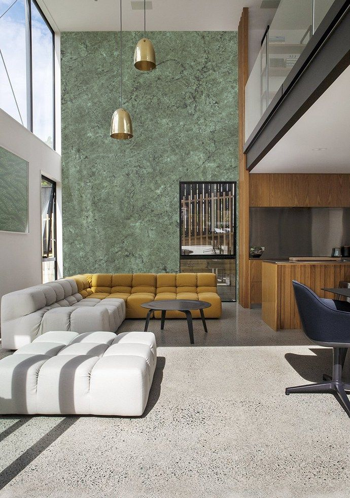 Traditional Cottage House Design With Box Shaped Home Using Large And Tall  Glass Windows Make Interior Flooded Light Fascinating Modern Box House for. The 25  best ideas about Green Marble on Pinterest   Onyx tile