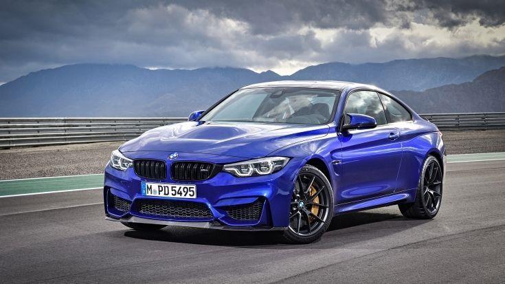 Bmw M4 Interior Bmw M4 In 2020 Bmw M4 Bmw Bmw M4 Coupe