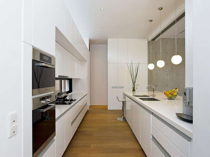 45 Faber Park by ONG&ONG
