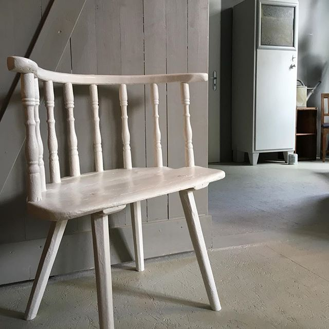 #berlinerlandjungs #wohnatelier #studio #interior #vintage #midcentury #country #wohnen #fabrik #industrialdesign #living #deko #scandinaviandesign #berlin #instagood #bauhaus #lampen #kommode #tisch #stuhl #bank #chest #table #chair #bench