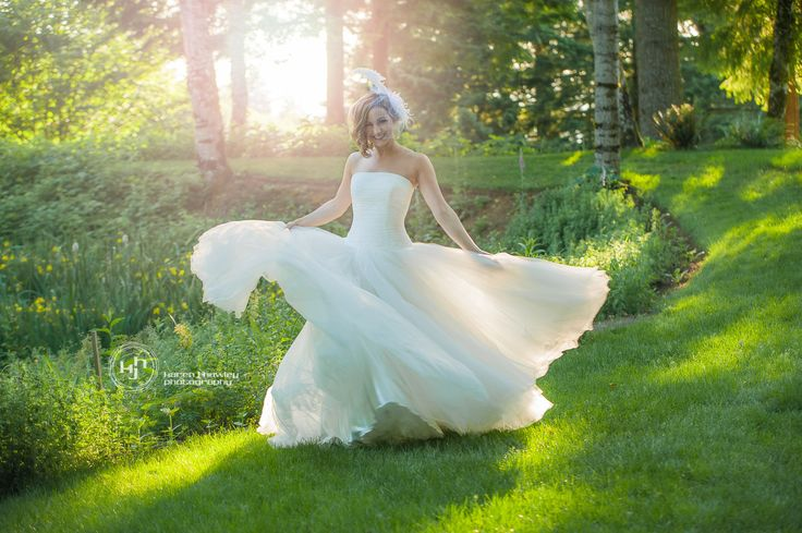 adorned in grace- charity that sells used wedding dresses