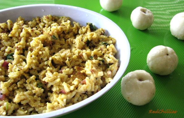 Recipe Of Cake In Kannada: 115 Best Images About Karnataka Recipes On Pinterest