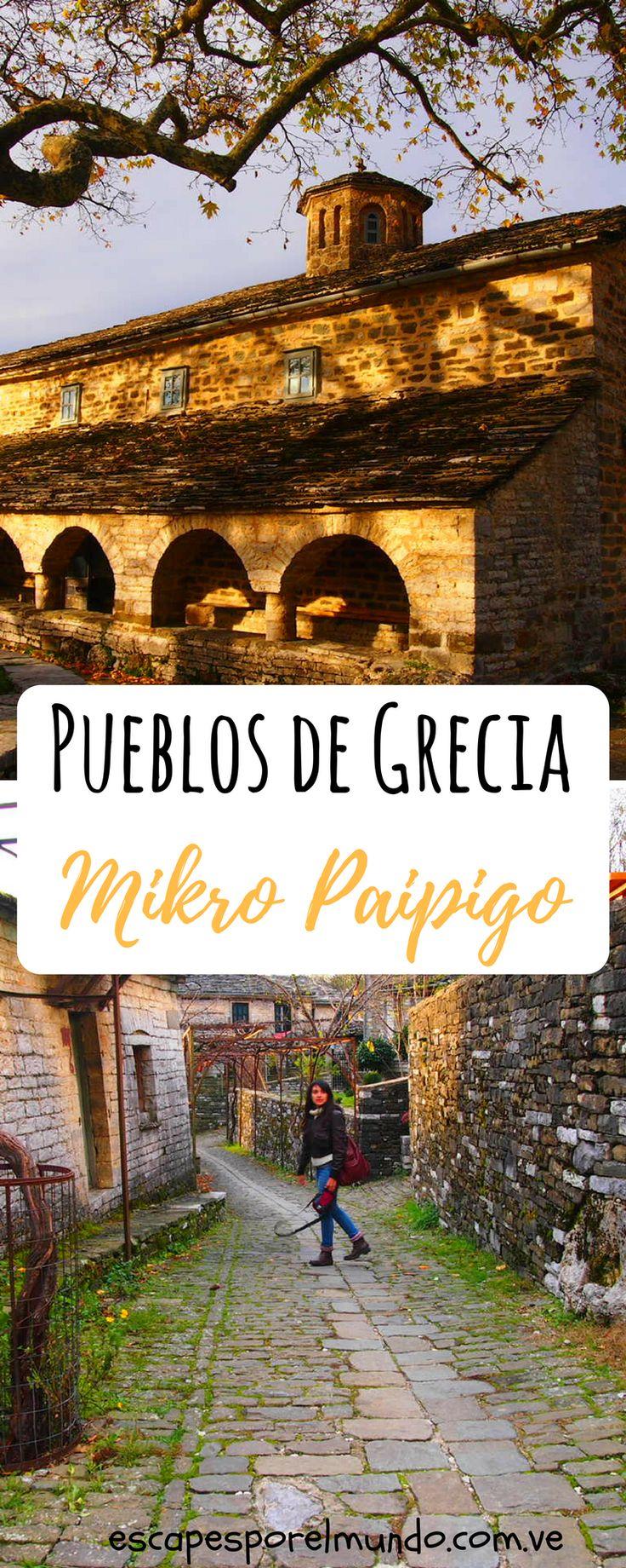 Greece  Europe  Travel   Travel around the world   Wanderlust   Travel destination  Escapes por el Mundo   Viajes  
