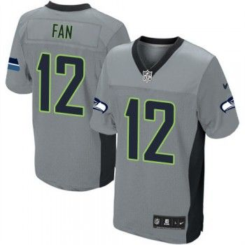 shop for official mens nike houston texans arian foster elite grey shadow jersey. get same day shipping at nfl houston texans team store. size s ml