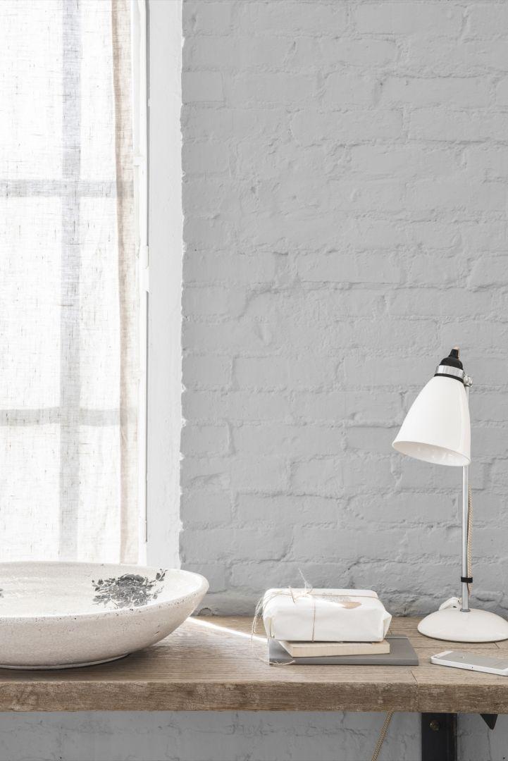Woontrends 2017   'Considered luxury' Subtiele luxe voor thuis - Woonblog StijlvolStyling.com