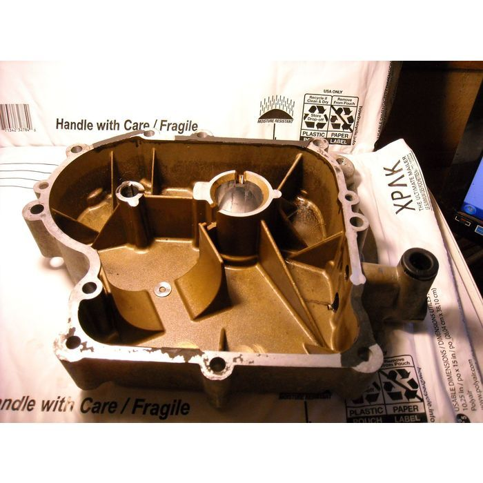 Pin On Briggs And Stratton Engine Parts