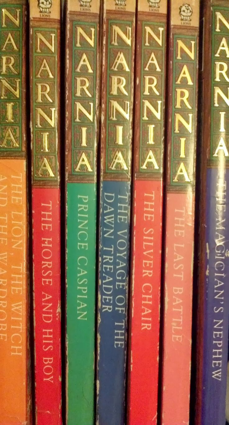 Series Writing 101 by Emma Walton Hamilton