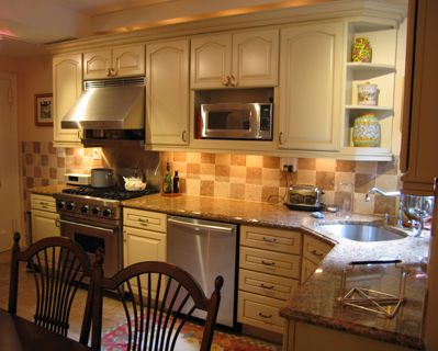 love country designs best 25 country closed kitchens ideas on pinterest farm style