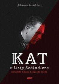 """Kat z Listy Schindlera"""