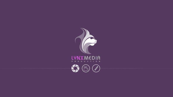 Lynx Media Production