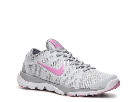 Nike Flex Supreme TR 3 Lightweight Cross Training Shoe - Womens | DSW