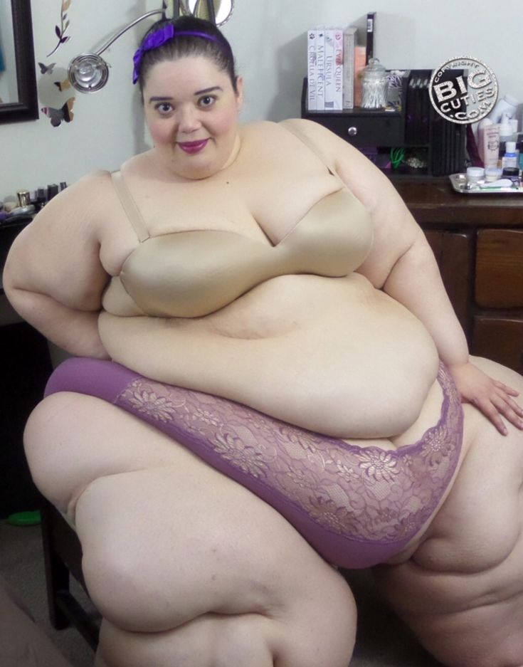 Youtube Fat Porn 104