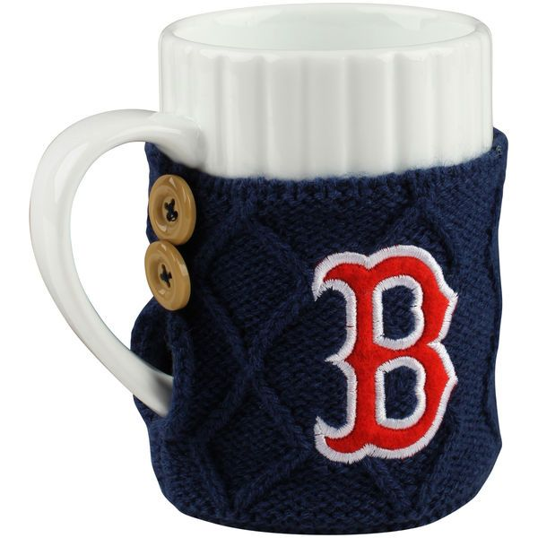 90 best Boston Red Sox Fashion Style Fan Gear images on Pinterest