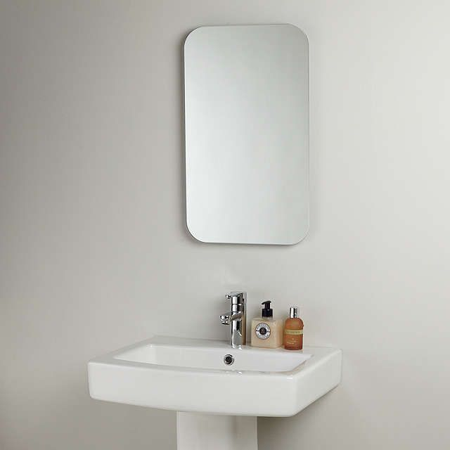 Best 25 Wall Mirror Online Ideas On Pinterest  Mirrors In Next Captivating Bathroom Wall Mirrors Decorating Inspiration