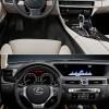 BMW-5-SERIES-VS-LEXUS-GS-350-Interior-2