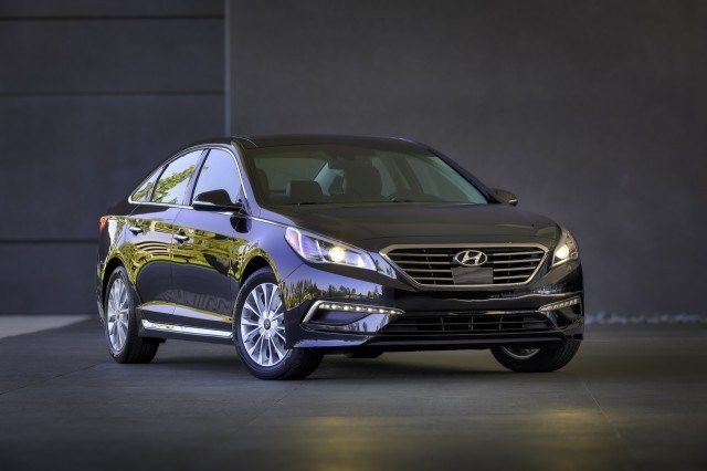 2020 Hyundai Azera Redesign, Price and Engine Rumors - Car Rumor