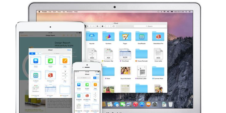 What Is iCloud Drive & How Does It Work?