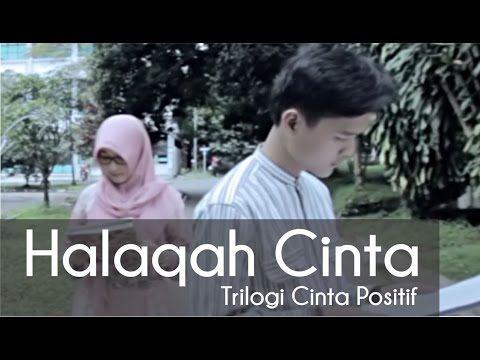 Galau Aku PadaMu - Kang Abay Motivasinger - Halaqah Cinta - YouTube