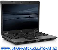 Defecte comune la laptopurile hp compaq 6715 s/b.