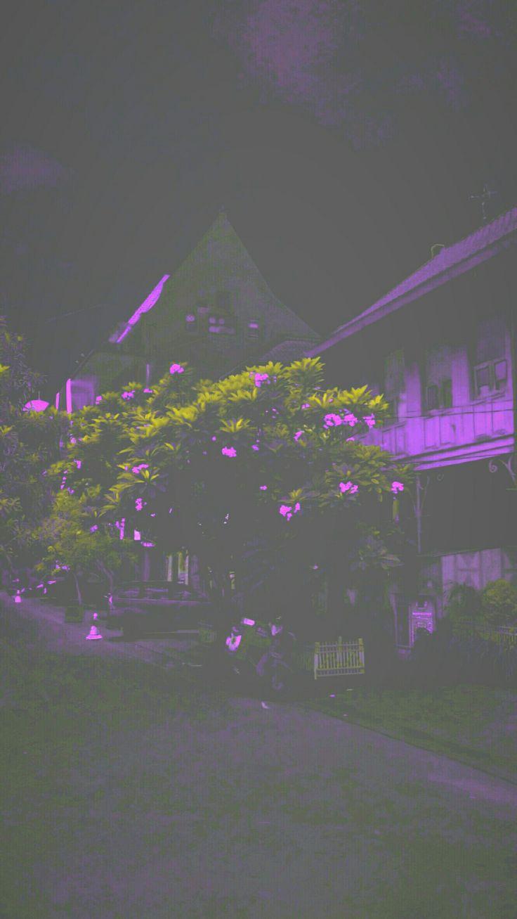 Kotatua, Jakarta