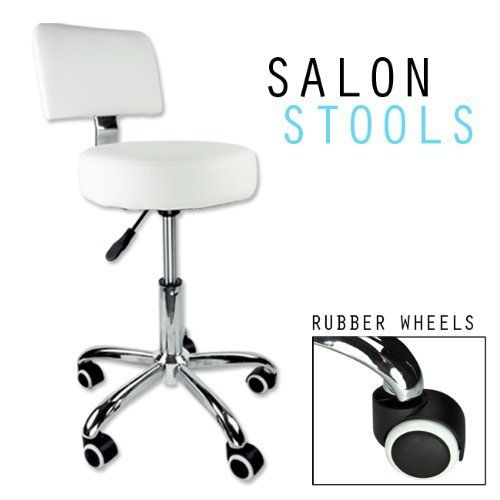 17 best ideas about used salon equipment on pinterest for 360 degrees salon