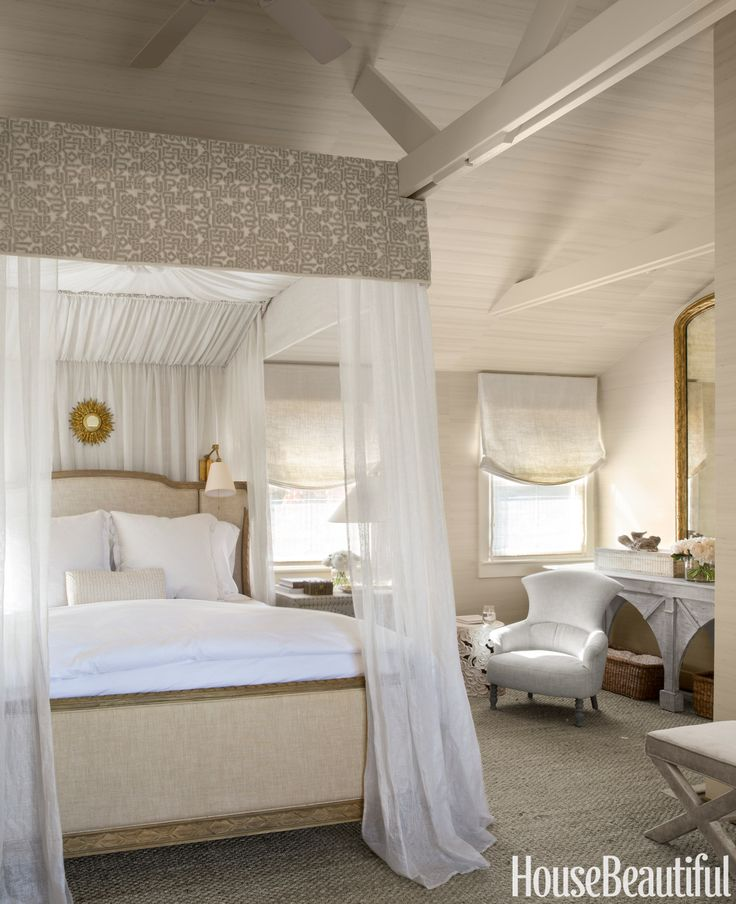 Beautiful Bedroom: 1035 Best Images About BEDROOM DECOR IDEAS On Pinterest
