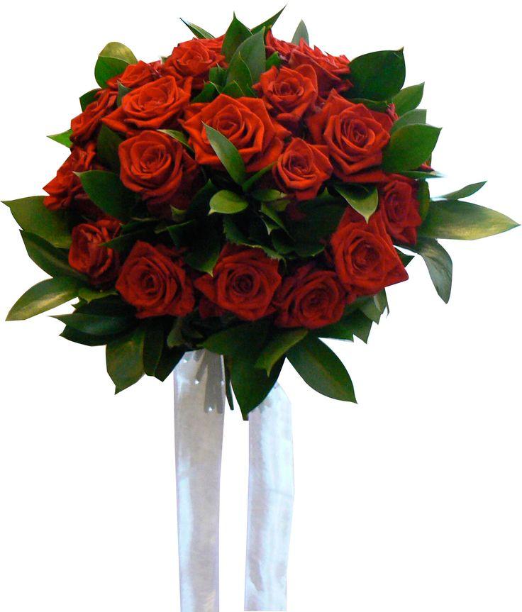 Personalizza+il+tuo+bouquet+da+sposa