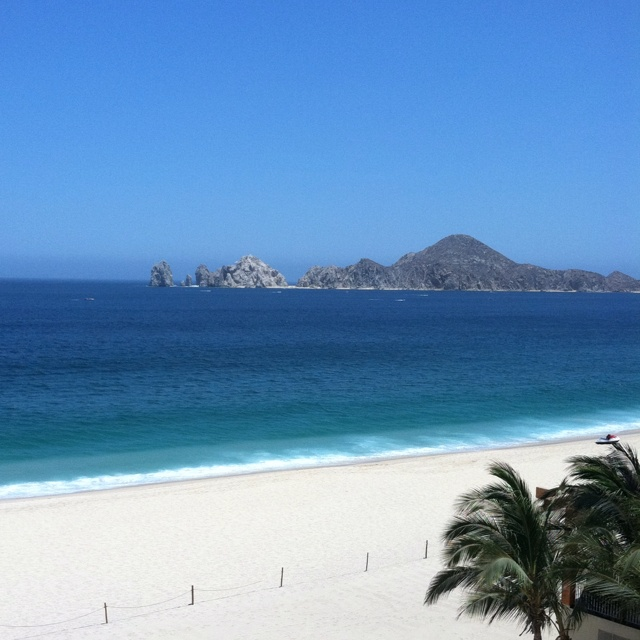Riu Palace Los Cabos Mexico Favorite Places Amp Spaces