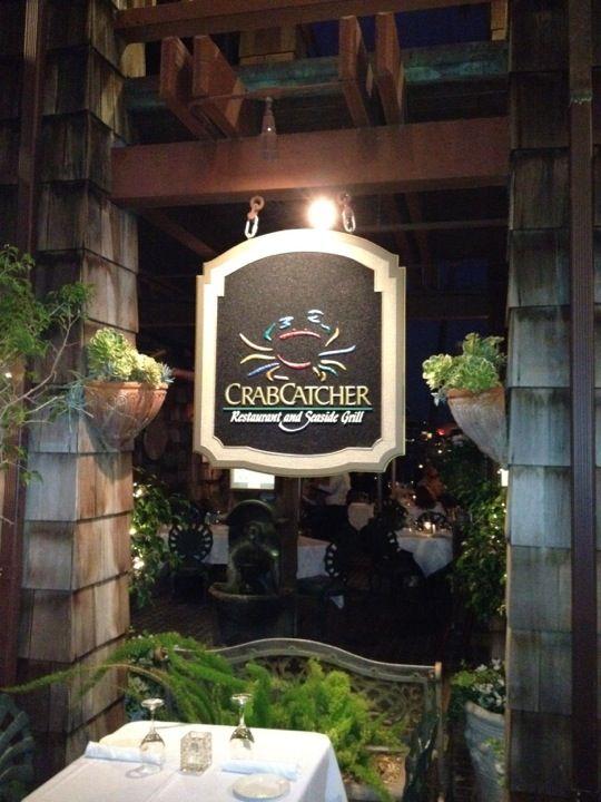 Crab catcher seafood la jolla ca seafood near la jolla for Fish restaurant la jolla