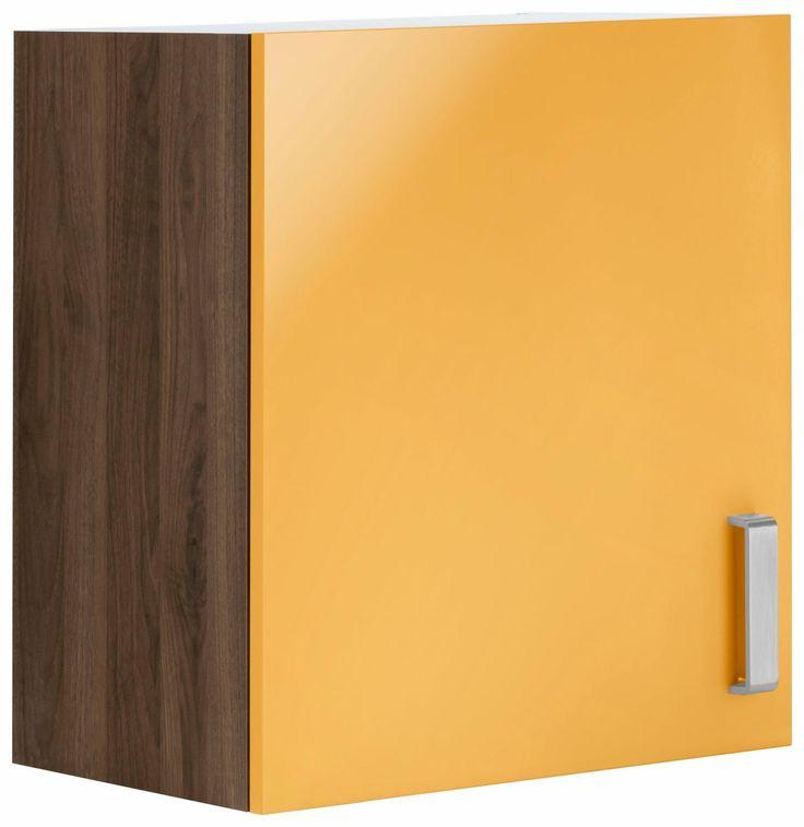 Die besten 25+ Orange wohnzimmer Ideen auf Pinterest Orange - wohnzimmer orange braun