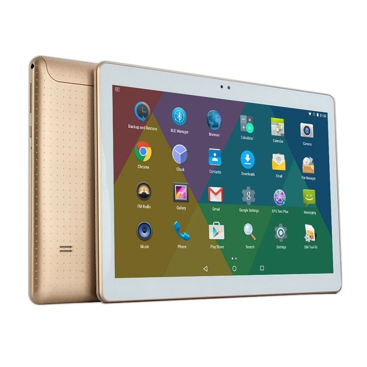 10.1 inch Original New 3G Tablet PC Dual SIM Card Quad Core WIFI Tablet GPS PC Tablet 32GB Android Tablet PCs Bleutooth