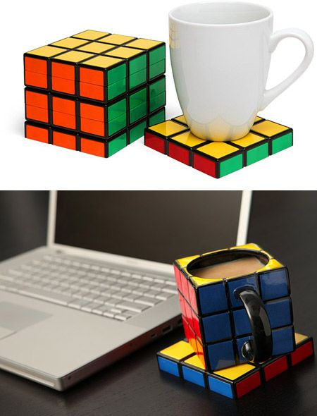 25 Best Ideas About Cool Coasters On Pinterest