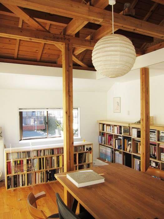 本棚 diy - Google 検索