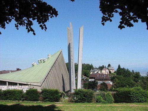 14 de septiembre Notre-Dame_Trois-Epis