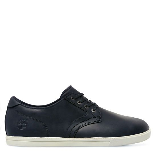 Shop Men's Newmarket Fulk LP Oxford today at Timberland. The official Timberland online store. Free delivery & free returns.