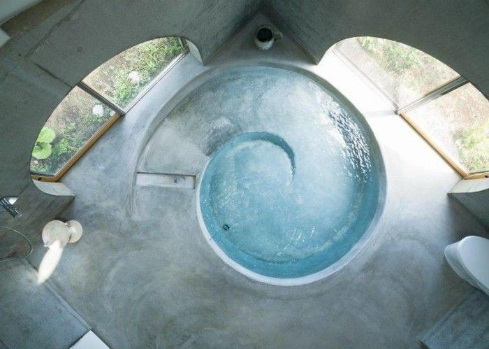 peste 1000 de idei despre badezimmer l form pe pinterest, Badezimmer