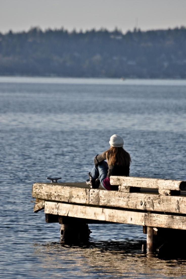 Cake Art Kirkland Wa : 17 Best images about Places I Love on Pinterest Lakes ...