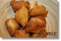 A chaque région sa spécialité pour le mardi gras. Région nantaise on trouve les Bottereaux 500 g de farine Type 55 ou 65 1 c. à café rase de fleur de sel 1 sachet de levure chimique 120 g de sucre…