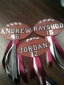 ... Locker Signs, Football Locker Decorations and Cheer Locker Decorations